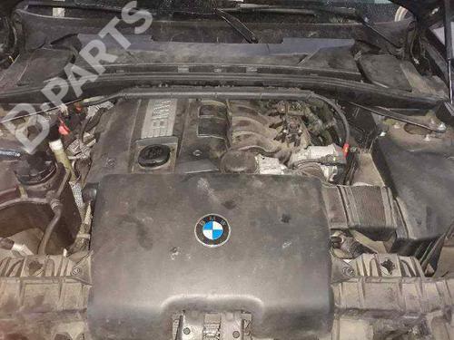 Fensterheberschalter links vorne BMW 1 (E87) 116 i  30444501