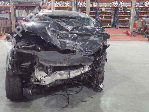AUDI A4 Avant (8K5, B8) 2.0 TDI (143 hp) [2008-2015] 37498324