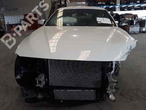 BMW 4 Gran Coupe (F36) 418 d(4 portas) (150hp) 2015-2016-2017-2018-2019-2020-2021 36345083