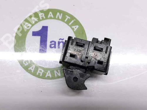 Interrupteur de vitre arrière droite FORD S-MAX (CJ, WA6) 2.0 TDCi DG9T14529ABW   20150623B   2002214   28696445