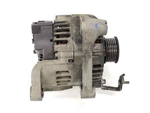 12317797661 | TG15C012 | Alternador X3 (E83) 3.0 d (204 hp) [2004-2005]  6995663