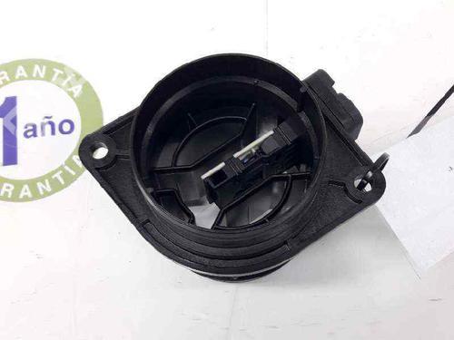 Luftmassemåler AUDI A3 Sportback (8VA, 8VF) 1.6 TDI 04L906461B | 04L906461B | 27594239