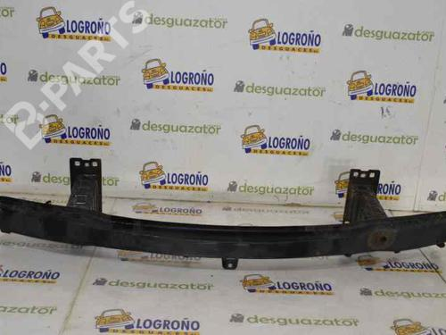 51117146645   Reforço do pára-choques frente 3 Touring (E91) 320 i (150 hp) [2005-2012] N46 B20 B 783928