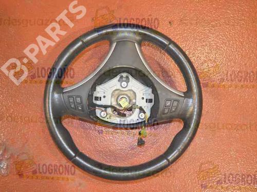 Ratt BMW 3 (E90) 330 i (272 hp) 32306795568 | 3 PALOS | 32306769431 |