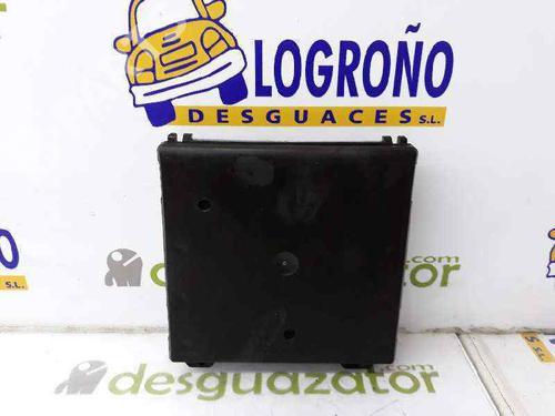 6Q1937049B | Módulo eletrónico IBIZA III (6L1)   1327469