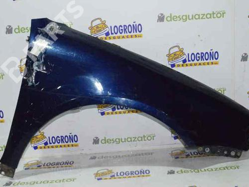 AZUL ELECTRICO | Right Front Fenders A3 (8L1) 1.9 TDI (110 hp) [1997-2001]  1158896