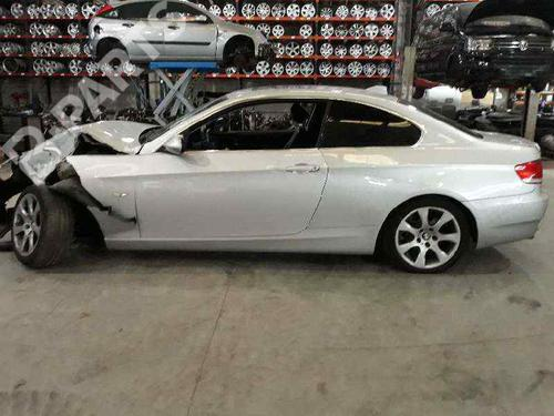 BMW 3 Coupe (E92) 330 d(2 portas) (231hp) 2006-2007-2008 37692304