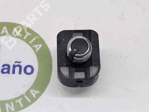 Spak kontakt AUDI A3 Sportback (8VA, 8VF) 1.6 TDI 8V0959565M   8V0959565M   27594260