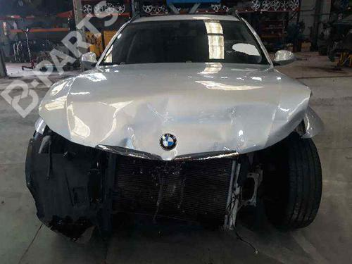 Autoradio BMW 3 Touring (E91) 320 d  36345056