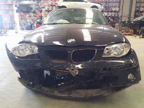 Bremslicht BMW 1 (E87) 118 d 63256924673 36844684