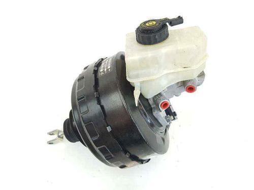 34336789772 | 34336789772 | Bremskraftverstärker X1 (E84) sDrive 18 d (143 hp) [2009-2015] N47 D20 C 6018091
