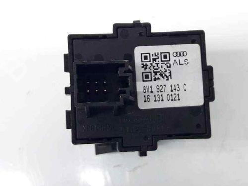 Spak kontakt AUDI A3 Sportback (8VA, 8VF) 1.6 TDI 8V1927143C   8V1927143C   27598622