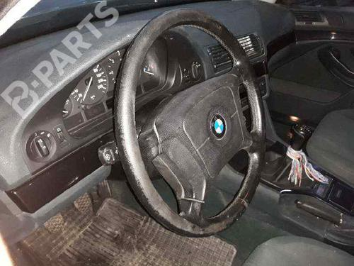 ABS Bremseaggregat BMW 5 (E39) 525 tds 34521164132 37422305