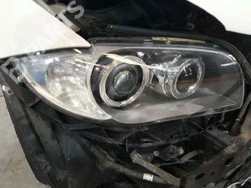 1 (E81) 120 i (163 hp) [2007-2011] - V155844 37140729