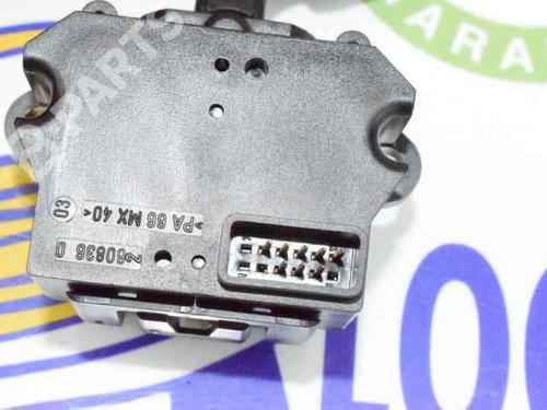 Comutador BMW 5 (E60) 520 d 61316924106   6924106   39454312