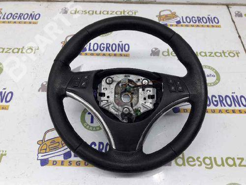 Volante BMW 3 Coupe (E92) 330 d (231 hp) 32306777630   32306777630   32306795570  