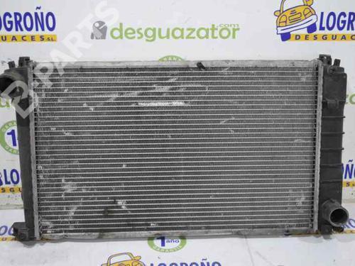 2245509 | 2245511 | Radiador de água 3 (E36) 318 tds (90 hp) [1995-1998]  1159951