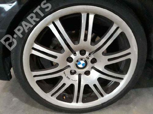 Panser BMW 3 Compact (E46) 320 td  36991862