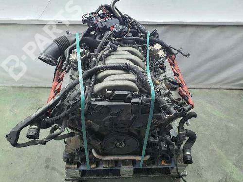 079100031T | 079100031T | CAU | Motor A5 (8T3) S5 quattro (354 hp) [2007-2012] CAUA 7525029