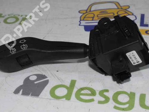 Comutador BMW 3 Compact (E46) 320 td 61318363669 | 24182874