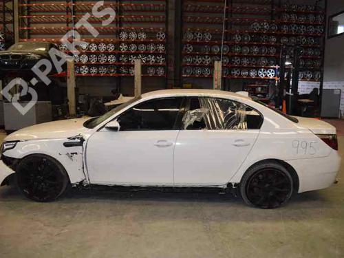 BMW 5 (E60) 530 d(4 Türen) (218hp) 2002-2003-2004-2005 37140578