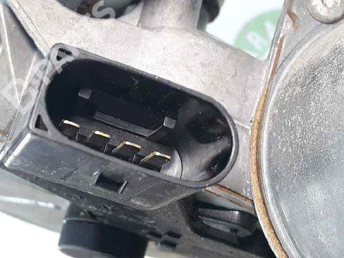 Motor limpia delantero MERCEDES-BENZ SPRINTER 3,5-t Van (906) 311 CDI (906.631, 906.633, 906.635, 906.637) 404955 | 20195564