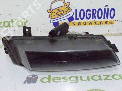 63177181288 | 7181288 | Farol Nevoeiro frente direito 1 (E87) 118 d (143 hp) [2007-2011] N47 D20 A 759146