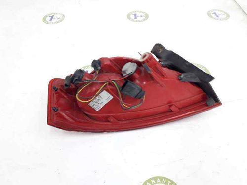 Piloto trasero derecho AUDI A5 Sportback (8TA) 2.7 TDI 8T0945096 | 8T0945096 | 30233174