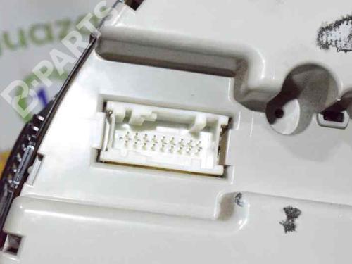 Kombinert Instrument BMW 3 Compact (E46) 320 td 62116985658 | 6915240 | 62116985646 | 20209084