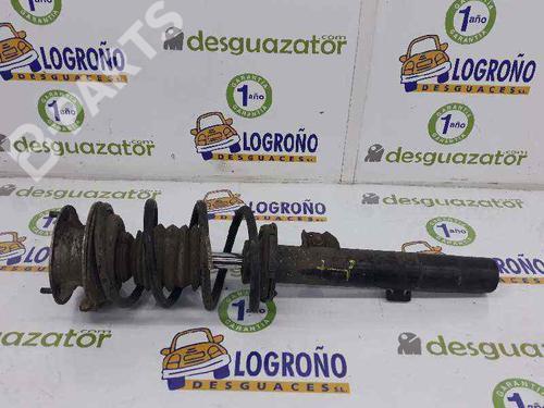 Dämpfer vorne links 1 (E87) 120 d (163 hp) [2004-2011]  1327962