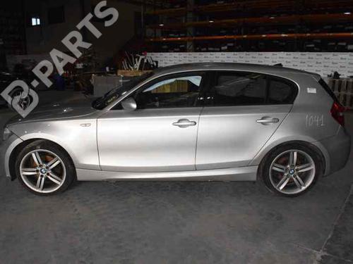 Servopumpe BMW 1 (E87) 120 d  37771849