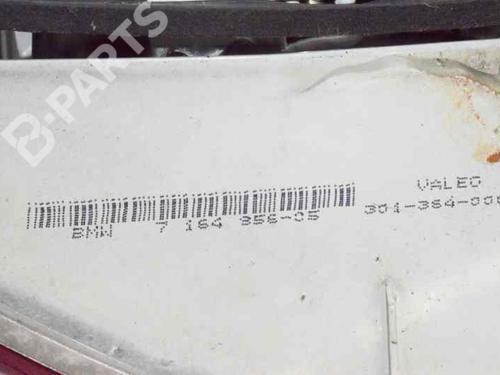 Rückleuchte Rechts BMW 1 (E87) 118 d 63217164956 | 7164956 | 20131643
