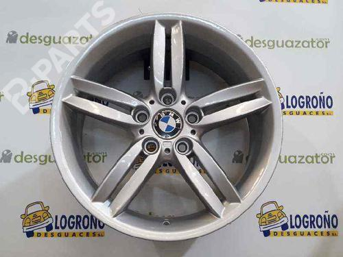 Felge BMW 1 (E81) 120 i 8036939 / 7839305 | 18 PULGADAS | 20132273