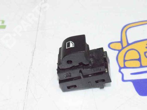 9208107 | Mando elevalunas delantera derecho 1 (F21) 120 d (184 hp) [2012-2020] N47 D20 C 1361638