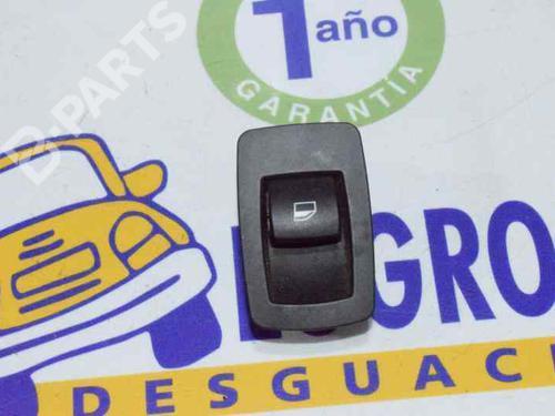 61316945874 | 6945874 | Fensterheberschalter rechts hinten 3 Touring (E91) 320 d (177 hp) [2007-2010] N47 D20 A 1364006