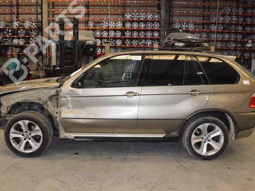 BMW X5 (E53) 3.0 i(5 Türen) (231hp) 2000-2001-2002-2003-2004-2005-2006 37144772