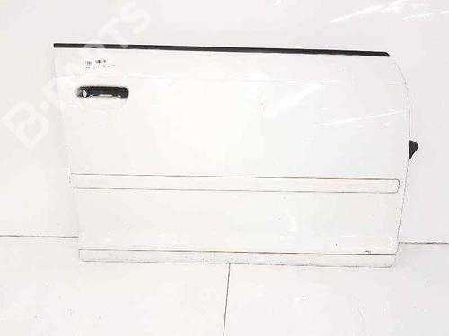 8P4831052A | 8P4831052A | BLANCO | Tür rechts vorne A3 Sportback (8PA) 1.6 TDI (105 hp) [2009-2013] CAYC 6555481