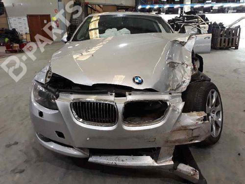 Fechadura frente esquerda BMW 3 Coupe (E92) 330 d  37692305