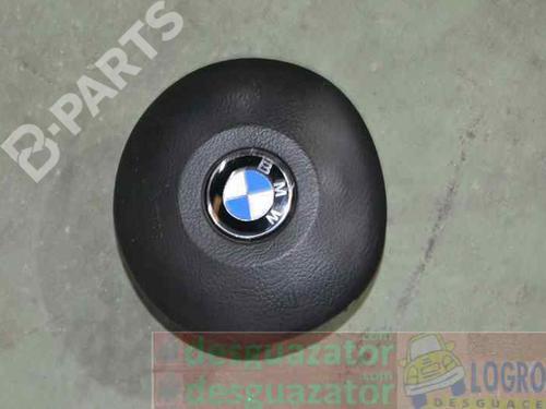 110035 | Kollisonspute sett 3 Compact (E46) 320 td (150 hp) [2001-2005]  785329