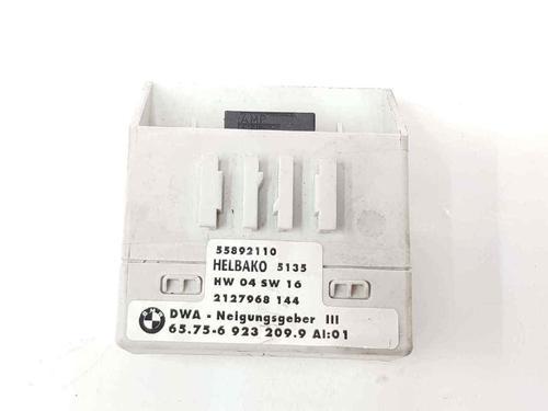 65759623209   55892110   2127968144   Steuergerät RANGE ROVER III (L322) 3.0 D 4x4 (177 hp) [2002-2012] 306D1 5749341