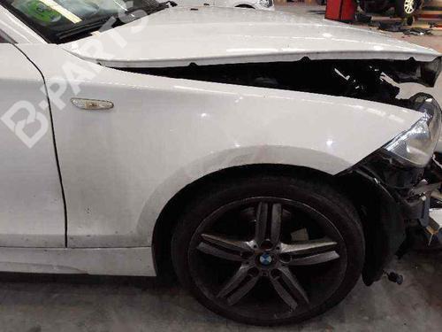 1 (E81) 120 i (163 hp) [2007-2011] - V155844 37140728