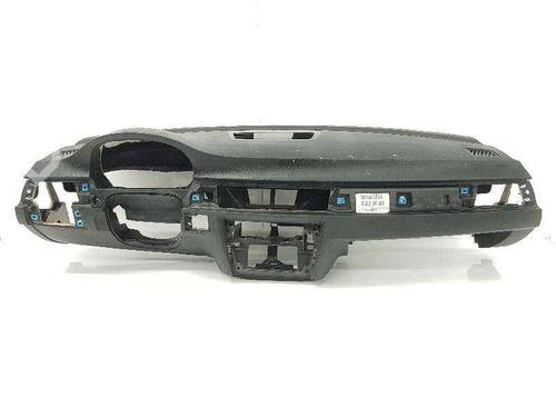 Armaturenbrett BMW 3 (E90) 320 d (177 hp) 51457155768 | 51457155768 |