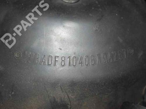 Bremslicht BMW 5 (E39) 525 tds  37104947