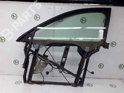 4B0837461 | 4B0837753A | 4B0837753D | Front Left Window Mechanism A6 (4B2, C5) 2.5 TDI (155 hp) [2001-2005]  3380283