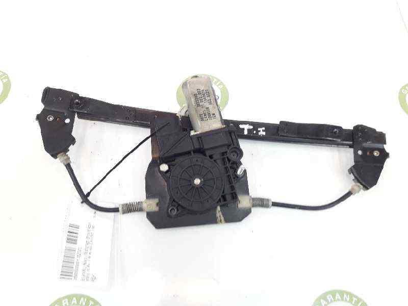 NGK Bujía ZFR6V-G 8893-Nuevo Más Disponible