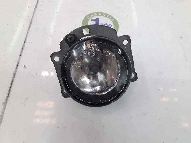 FRONT FOG LAMP for MITSUBISHI OUTLANDER MK2 CW-W 2009-2012 ASX 2010-2012