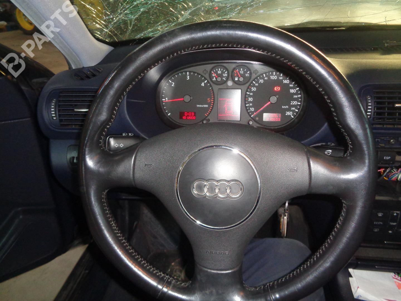 Kelebihan Kekurangan Audi S3 2004 Harga