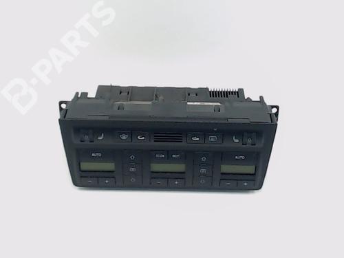 : 4D0820043Q 5HB00807103 AC Styreenhet / Manøvreringsenhet A8 (4D2, 4D8) S 8 quattro (360 hp) [1999-2002]  925356
