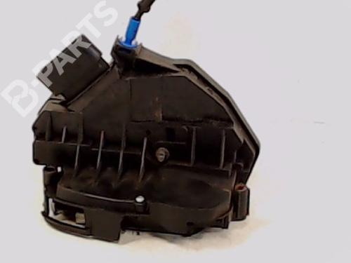 : 8A6AA21813AC Compressor cierre centralizado FIESTA VI (CB1, CCN) 1.25 (82 hp) [2008-2021]  936922