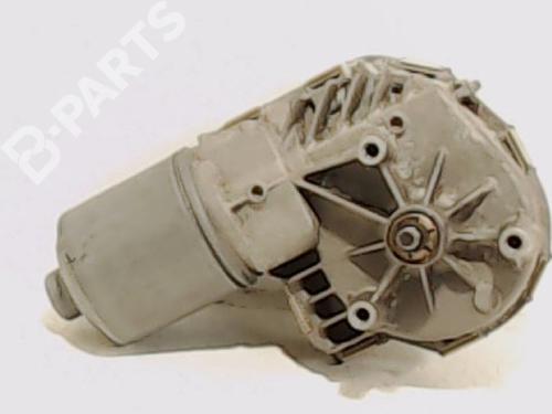 BOSCH Front Brake Pad Wear Sensor LEFT Fits MERCEDES W211 S211 C219 2002-2010
